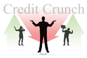 credit-crunch